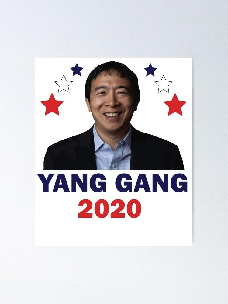 yang 2020