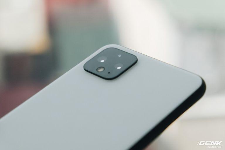 pixel 4 vs iphone 11