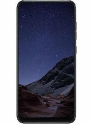 where to buy xiaomi phones