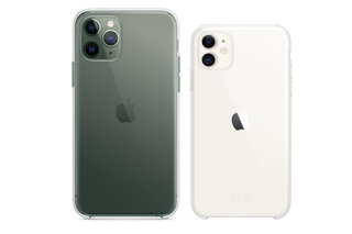 iphone 11 vs iphone 11 pro vs iphone 11 pro max