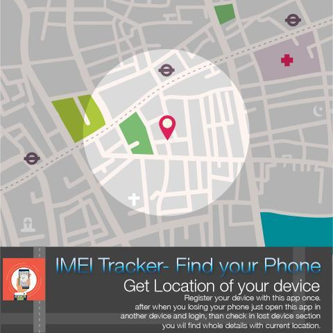 find my android