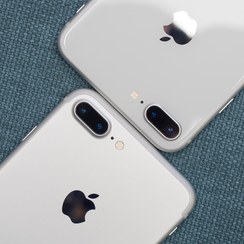 iphone 8 vs 8 plus