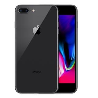 iphone 7 vs 7 plus